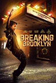 Primary photo for Breaking Brooklyn