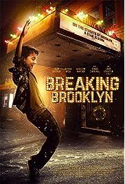 Download Breaking Brooklyn (2018) Movie