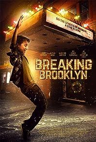 Breaking Brooklynสเต็ปหัวใจบรู๊คลิน