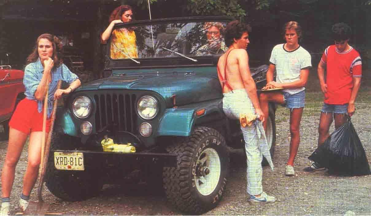 Jeannine Taylor Nude Photos 88