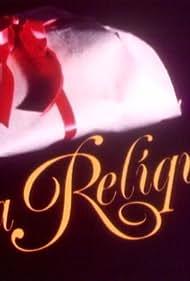 A Relíquia (1987)
