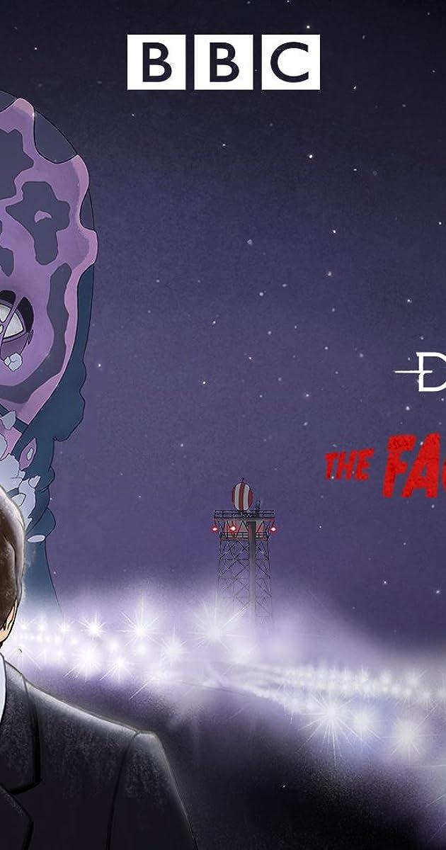descarga gratis la Temporada desconocida de Doctor Who: The Faceless Ones o transmite Capitulo episodios completos en HD 720p 1080p con torrent