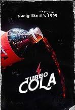 Turbo Cola