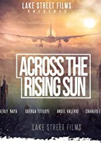 Across the Rising Sun