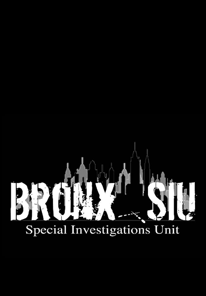 Bronx SIU