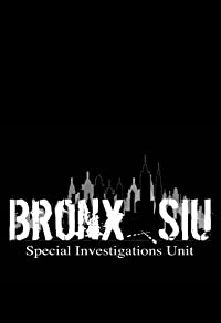 Primary photo for Bronx SIU