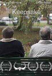 Keepsake Poster