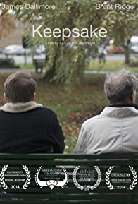 Primary photo for Keepsake