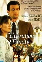 Celebration Family