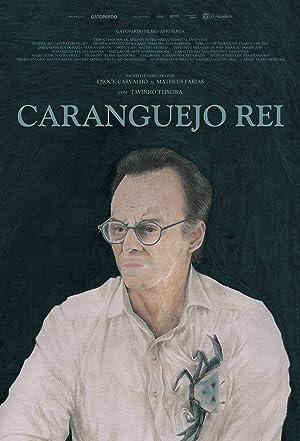 Caranguejo Rei ( Caranguejo Rei )