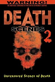 Primary photo for Death Scenes 2