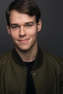 Brandon Johnston Picture