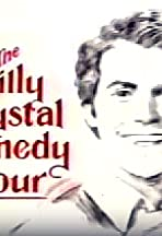 The Billy Crystal Comedy Hour