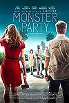 Monster Party Trailer Invites You to One Killer Dinner