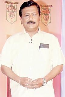 Shakti Singh Picture