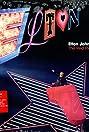 Elton John: The Red Piano (2005) Poster