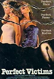 Perfect Victims Poster