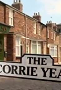 Primary photo for The Corrie Years