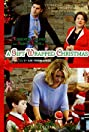 A Gift Wrapped Christmas (2015) Poster