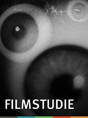Filmstudie ( Filmstudie )