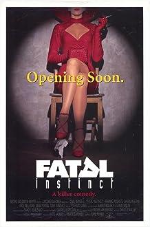 Fatal Instinct (1993)