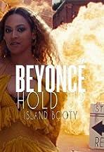 Beyoncé: Hold Up