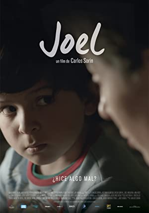 Movie Joel (2018)
