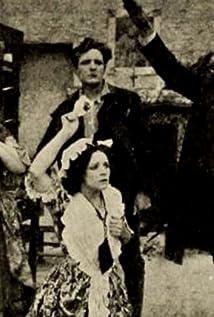 Arthur Donaldson Picture
