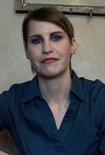 Sherri Lyn Litz