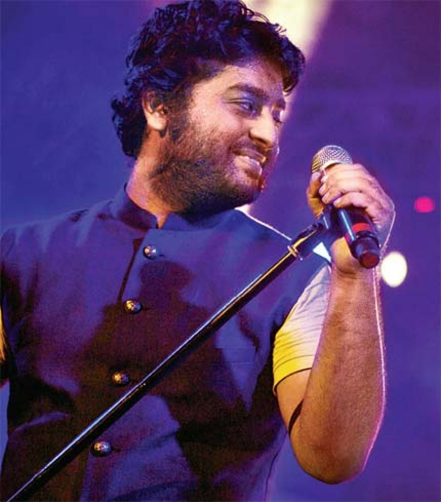 download bengali songs of arijit singh