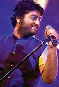 Primary photo for Arijit Singh
