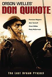 Don Quixote(1972) Poster - Movie Forum, Cast, Reviews