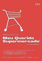 My Darling Supermarket