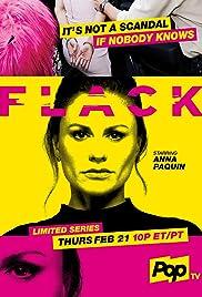 Flack - Season 2
