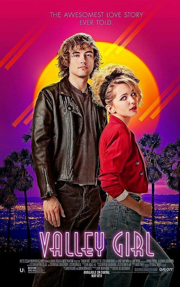 Pirate Bay Valley Girl Free Movie MV5BMTNmMjAxMDItMTdmYS00ZmZmLWI3YjEtMDI1OGU0MTgwMjc4XkEyXkFqcGdeQXVyMTkxNjUyNQ@@._V1_SY1000_CR0,0,629,1000_AL_
