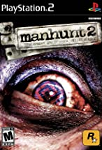 Primary image for Manhunt 2