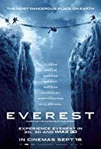 Primary image for Everest