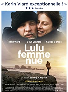 New movies mp4 hd free download Lulu femme nue [720pixels]