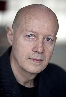 Hugues Leforestier Picture