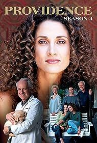 Providence (1999)