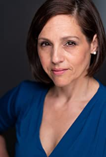 Mariana Parma Picture