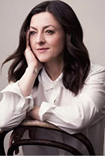 Jo Hartley Picture