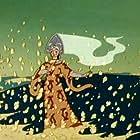 Konyok-gorbunok (1975)