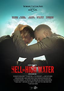 Latest english movies torrents download Hell or High Water
