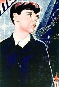 Légy jó mindhalálig (1936)