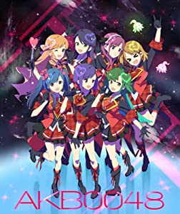 Watch free full divx movies The Idol Who Sings of Love (Ai O Utau Aidoru) [2K]
