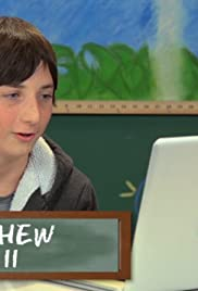 Kids React to What Are Those Vines Compilation Poster