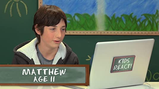 Watch france movies Kids React to What Are Those Vines Compilation [480x272]