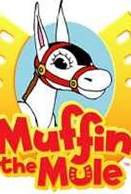 Muffin the Mule (2005)