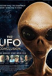 The UFO Conclusion (2016) 720p